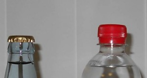 heilwasser-quellwasser