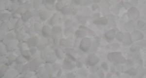 regeneriersalz-geschirrspuelmaschine